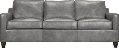 dearborn sofa express thomasville