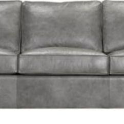 Thomasville Benjamin Sofa Conversion Van Power Bed Sofas - Living Room   Furniture