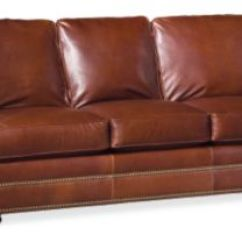 72 Lancaster Leather Sofa Biedermeier Antik Sofas Living Room Thomasville Furniture Ashby