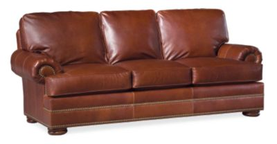 thomasville benjamin sofa oriental style tables sofas - living room   furniture