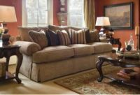 Classico End Table | Living Room Furniture | Thomasville ...