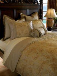 Bedding - Bedroom   Thomasville Furniture