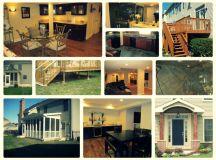 Home - HH General Contractors