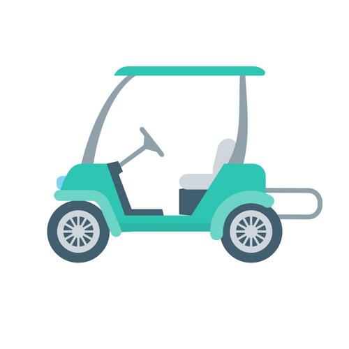 H&H Golf Carts & Power Equipment Serving Line Golf Cart Html on