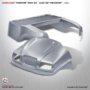 DoubleTake-Phantom-Body Set-SLV