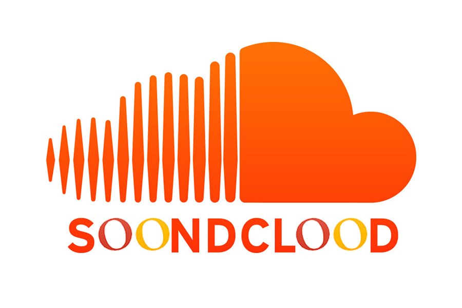 Will Google be the ones to finally purchase Souncloud? Read more.