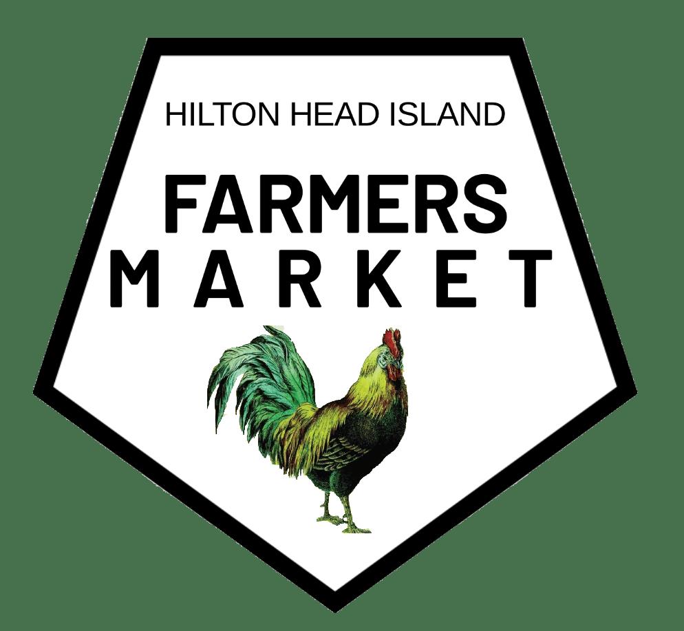 Hilton Head Island Farmers Market