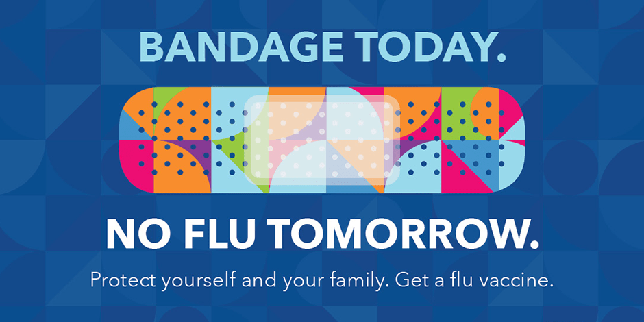 Fight the Flu! | NYC Health + Hospitals