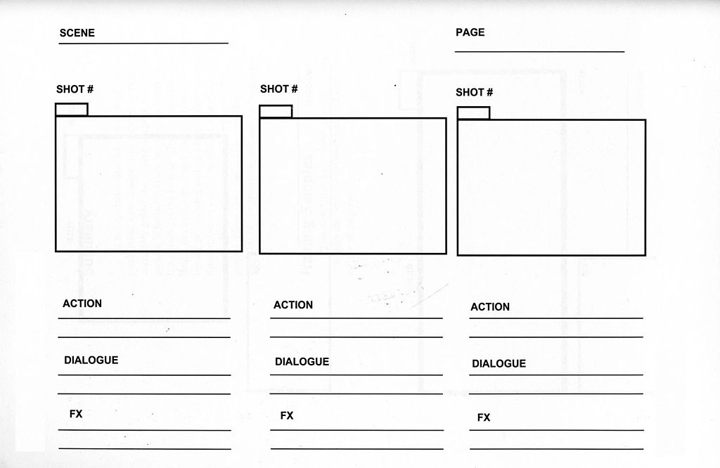 Program Design and Implementation: Scenarios and