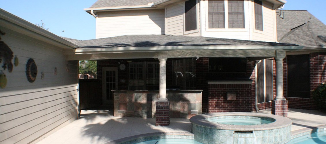 hhi patio covers