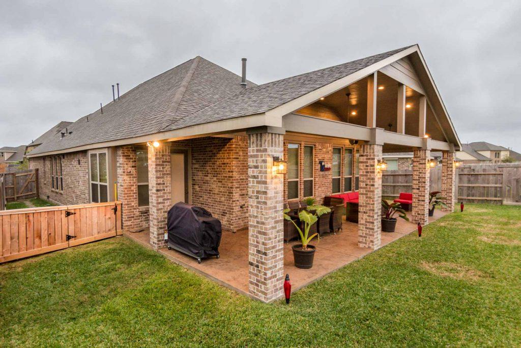 custom patio covers cypress texas hhi
