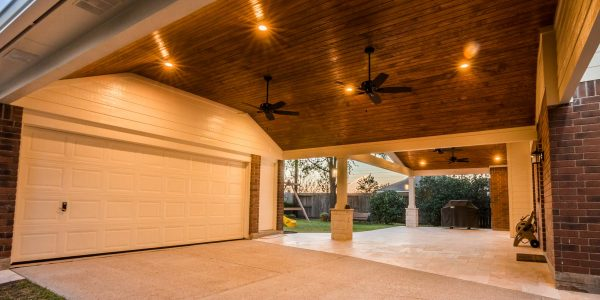 Carports Gallery Hhi Patio Covers Houston