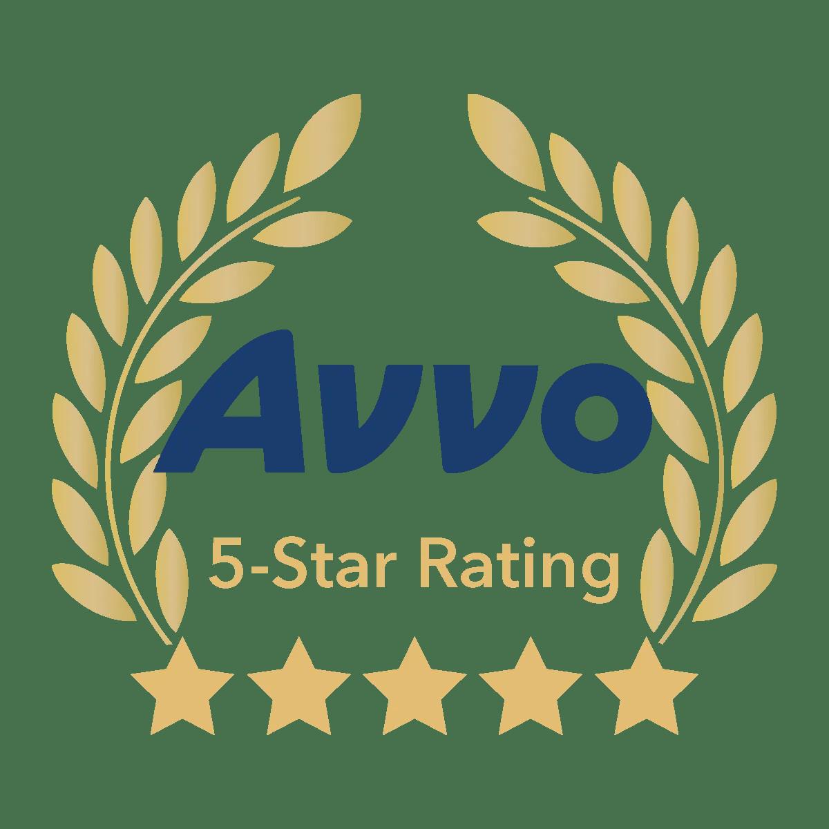 Avvo-01