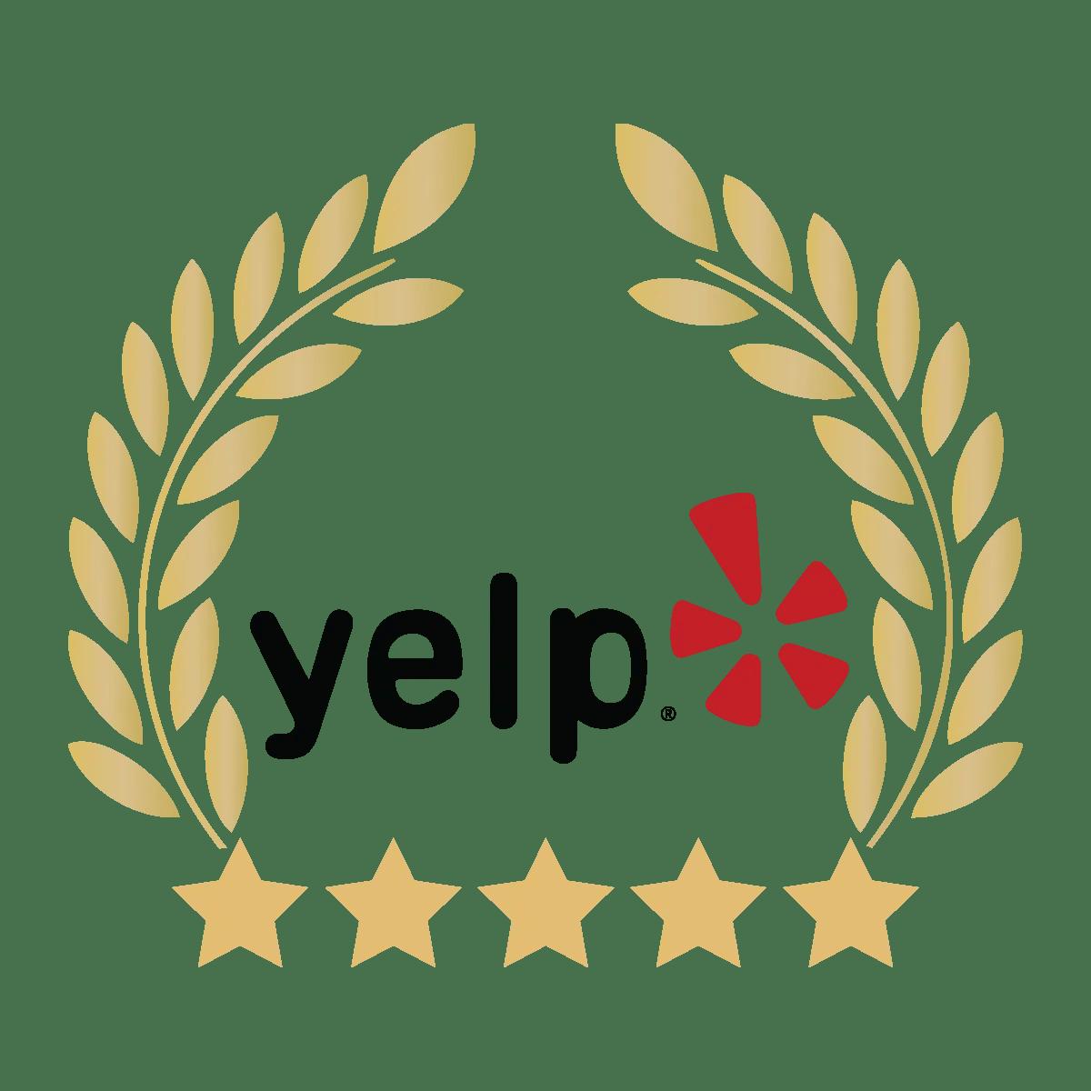 YELP-01