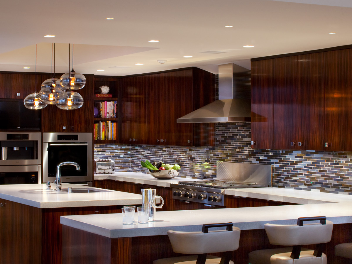 Choosing The Right LED Recessed Lights For Your Project Lucia