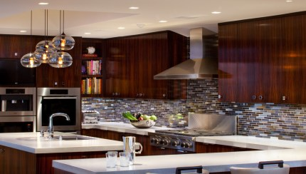 Choosing The Right Led Recessed Lights For Your Project Lucia Lighting Design