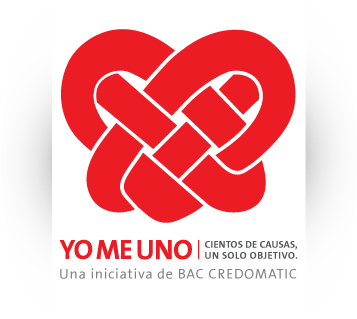 ymu-logo-final