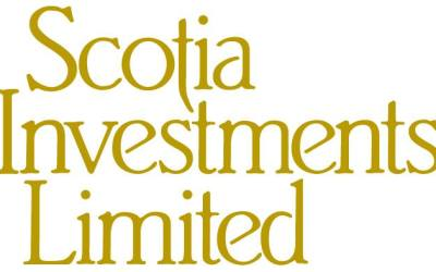 Scotia Investments