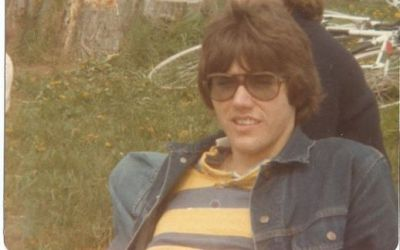 Gold Sponsor – Bob Tracey