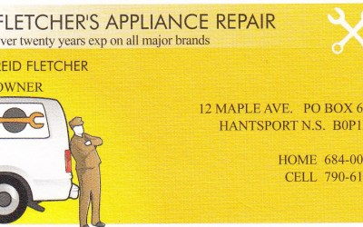 Fletcher Appliance Repair