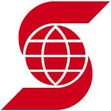 Platinum Sponsor, Scotiabank Hantsport