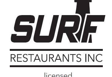 Surf Restaurant