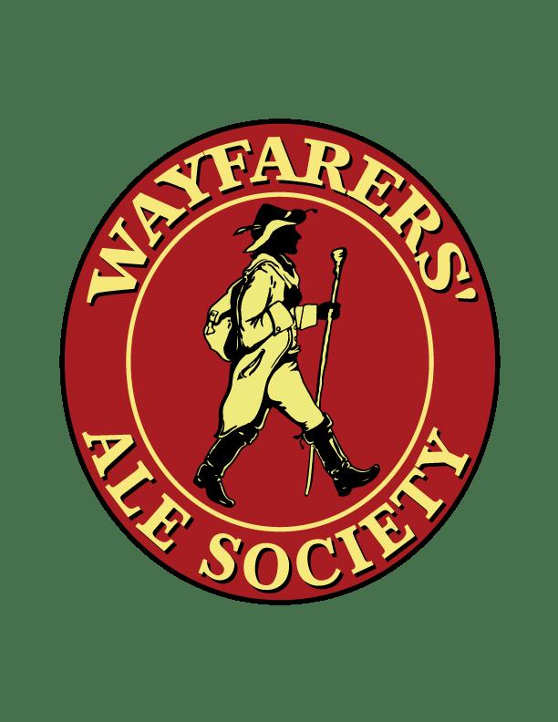 Wayfarer-Colour