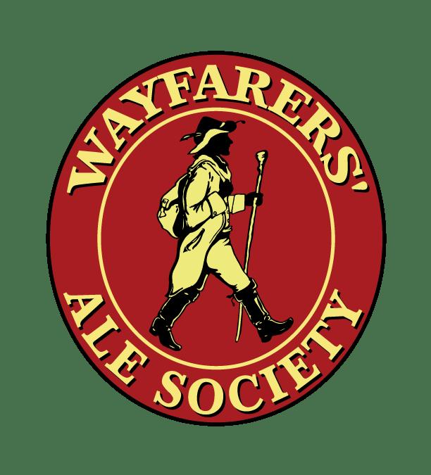 Wayfarers Ale Society