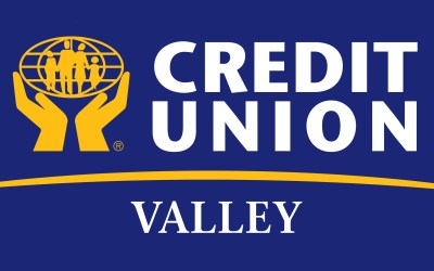 Gold Sponsor – Valley Credit Union