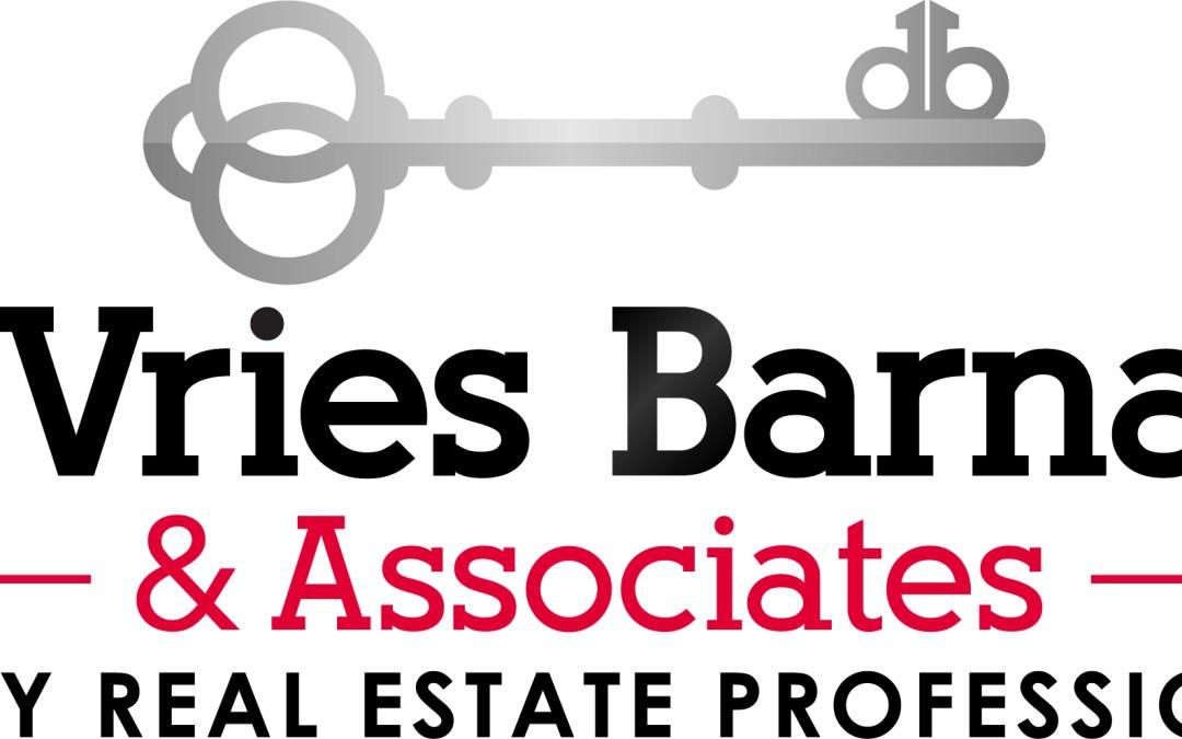 deVries Barnard and Associates