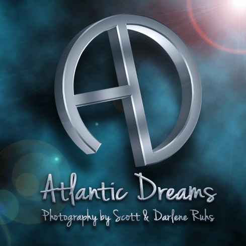 Atlantic Dreams Photography