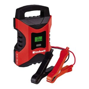 Battery Charger CC-BC 10 M