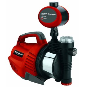 Automatic Water Works RG-AW 1139