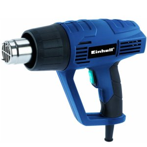 Hot Air Gun BT-HA 2000/1