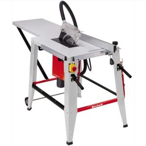 Table Saw TC-TS 2031 U