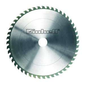 Mitre Saw Blade 210 X 30 X 2.8 MM – 48 Teeth