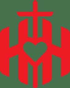 Health & Hope Medical Outreach