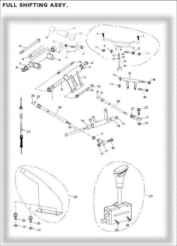 95 Honda Shadow 600 Wiring Diagram. Honda. Auto Wiring Diagram