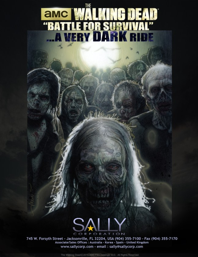 TWD-Full-Page-Ad-Vertical-no-IAAPA-crp1000