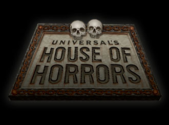 Universal_Studios_Hollywood_Promo_House_of_Horrors