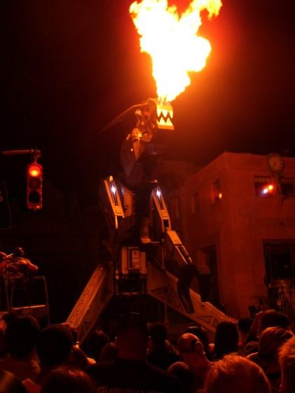 Robosaurus_fire.jpg