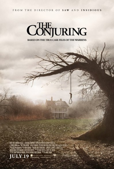 the-conjuring-poster-1