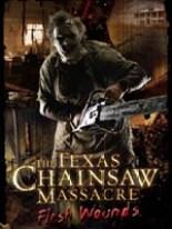 art_TexasChainsaw.jpg