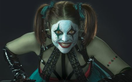 Chance-the-Clown-HHN-26-2-1440x900