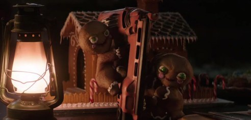 Krampus-gingerbread-henchman-1