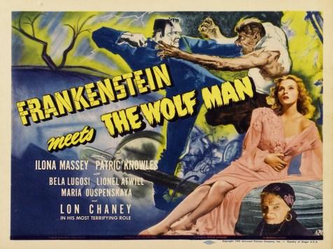 frankenstein-meets-the-wolf-man-magnificent-hd-wallpaper-14294277425