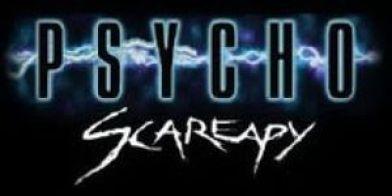Psycho-scareapy-LMYX