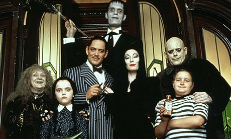 1991-the-addams-family-the-movie.jpg