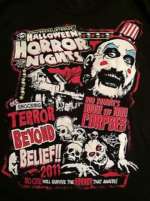 5b7468dc1e5eaeb0f3ceb95186f072dd--zombie-shirt-halloween-horror-nights