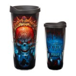 Merchandise, 081417, Halloween Horror Nights, HHN, Marquee Events, MQE, Universal Orlando Resort, UOR, UO
